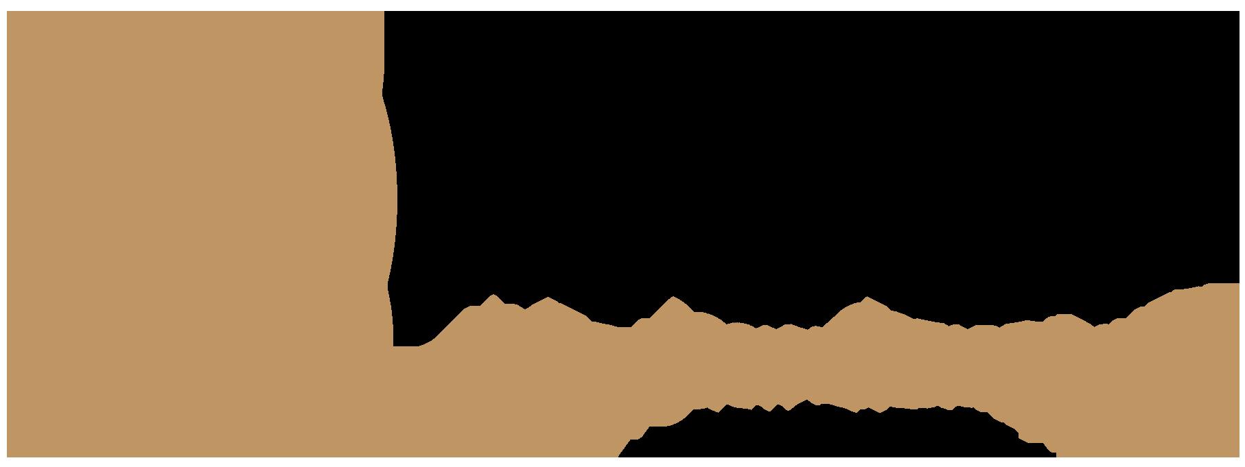 MOSP-logo-original