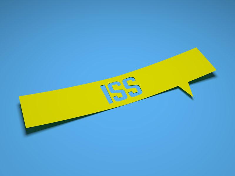 ISS - Prefeitura de Ibitinga