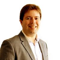 Paulo Pinezi