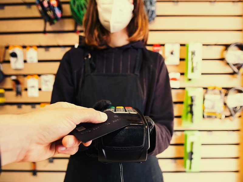 limite compras cartão de credito