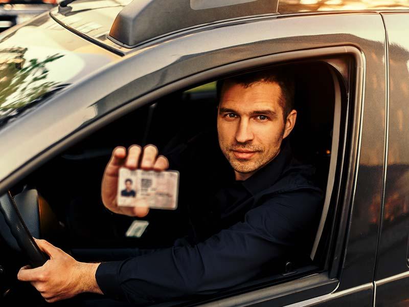taxistas blog